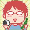 Nigaoe_kono